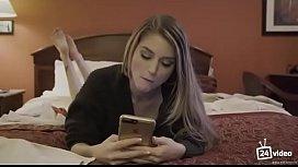 Larkfield homemade porn videos