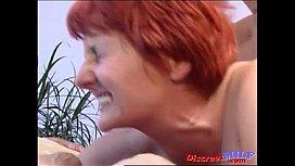Amatoriale Cecchini video porno