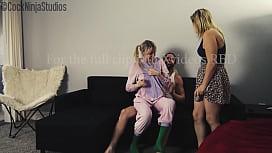 Amatoriale Maniace video porno