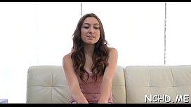 Porno sur lesbiennes meres