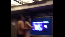 Whores In Taichung Taiwan Prostitutes