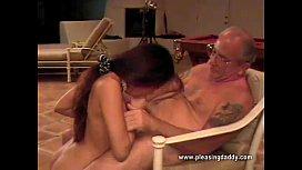 Films porno cul mature dames