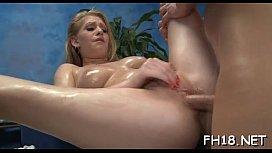Vieille vieille femme russe lesbienne porno