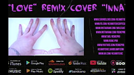 HEAMOTOXIC - LOVE cover remix INNA [SKETCH EDITION]  18 - NOT FOR SALE