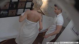 Achel hausgemachtes porno video