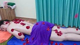 SEX Massage HD EP13 FULL VIDEO IN WWW.XV100.CO