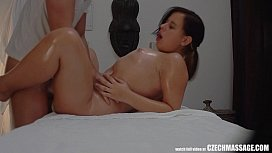 To watch without signing up russian porn lesbian