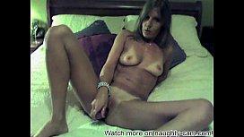 Mature Webcam 0348: More on naughty-cam.com