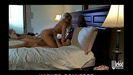 Porno baise belle femme adulte