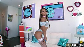 Amatoriale Monticelli-Fontana video porno