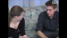 Porno pickup baise femme mariee