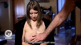 Dunswell homemade porn videos