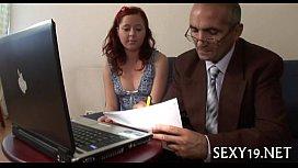 Porno femmes matures plus de 60 anal