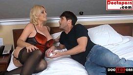 Wattmannshagen hausgemachtes porno video