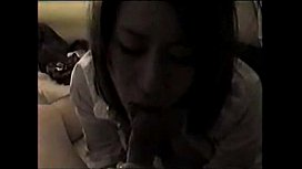 japanese couple realsex