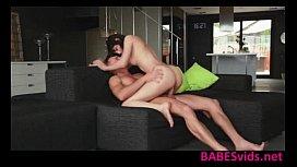 Mature lesbian mommies in hardcore porn