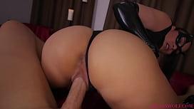 Wangels hausgemachtes porno video