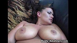 Russian gay porn seduced straight
