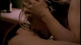 Hollywood Hottest Lesbian Nude HD