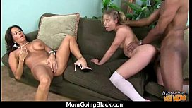 Mommy Likes Black Guys 25