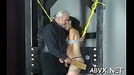 Porno sperme dans le cul casting mature