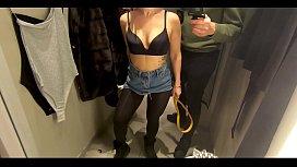 West Milwaukee homemade porn videos