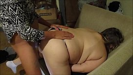 pregnant mom gets more then she wanna dick so big it don'_t fix fucking her pussy dry while she moan and orgasm in pain/pleasure as her pussy get fucked raw