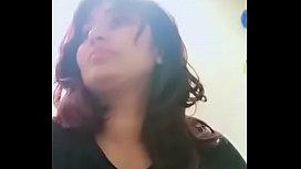 Swathi naidu sexy while eating