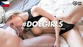 Gold Camp homemade porn videos