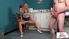 Tubize hausgemachtes porno video