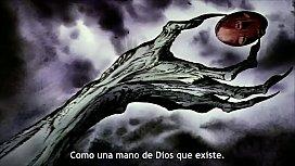 Berserk (1997) Capitulo 02