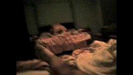 latin hot spanish sex in the motel