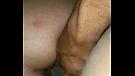 Spanish mami wanted anal
