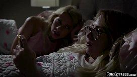 Coriski sexe porno gay softcore