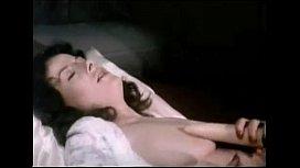 Porno en ligne russe transexuelle et gay