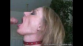 Big dicks in girls porn
