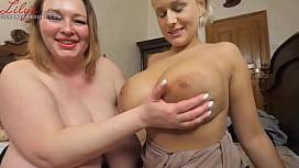 Verona homemade porn videos