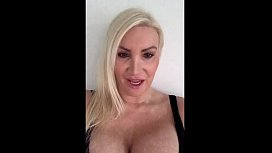 Webcam chat with me  34JJ boobs 46 inch booty - Milfintros.com