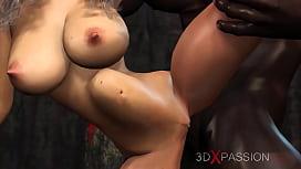 Bridgehampton homemade porn videos