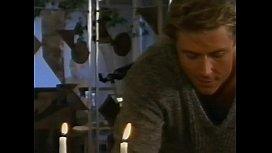 Romancing Sara - Full Movie (1995)