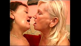 Porn movies russian women 50