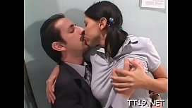 Sexe porno epais baise femme epaisse