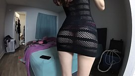 Schipkau hausgemachtes porno video