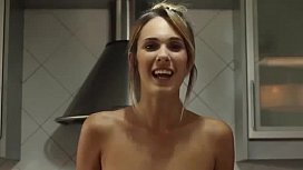 Naked Cooking Free Porn Videos Free Download Naked Cooking Hd Mp4