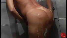 bath delight