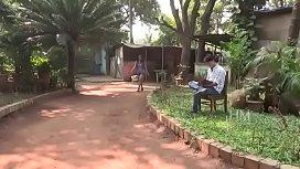 Madam Ki Prem Leela ## FULL HD HINDI SHORT FILM MOVIE