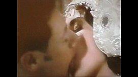 Sarah Young as Lucrecia Part 2 - xHamstercom