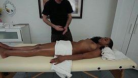 Medina video porno privado