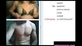 Web Chat 80 Boobs Lemons by Fcapril, Free Porn 1a: