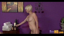 Fantasy Massage 01960